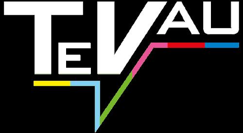 TeVau